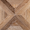 castello_oak-expression-mod-01.jpg
